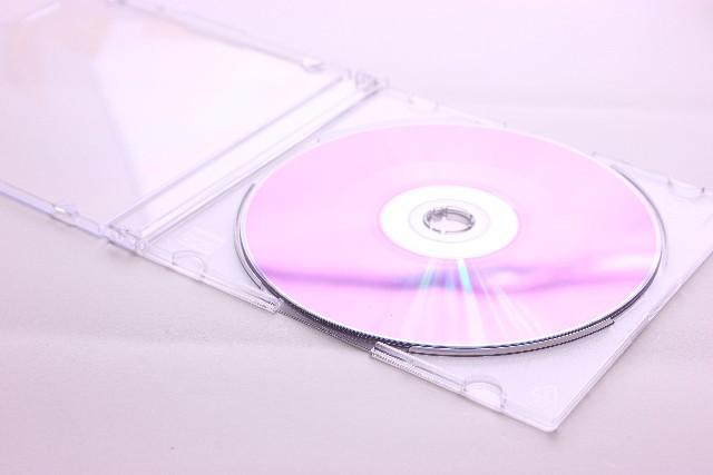 レンタルCDのコピーは違法?合法?音楽CDのコ …