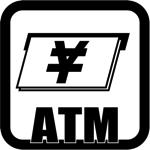 ATMアイキャッチ