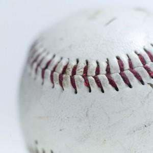 野球甲子園